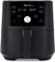 VORTEX mejor air fryer